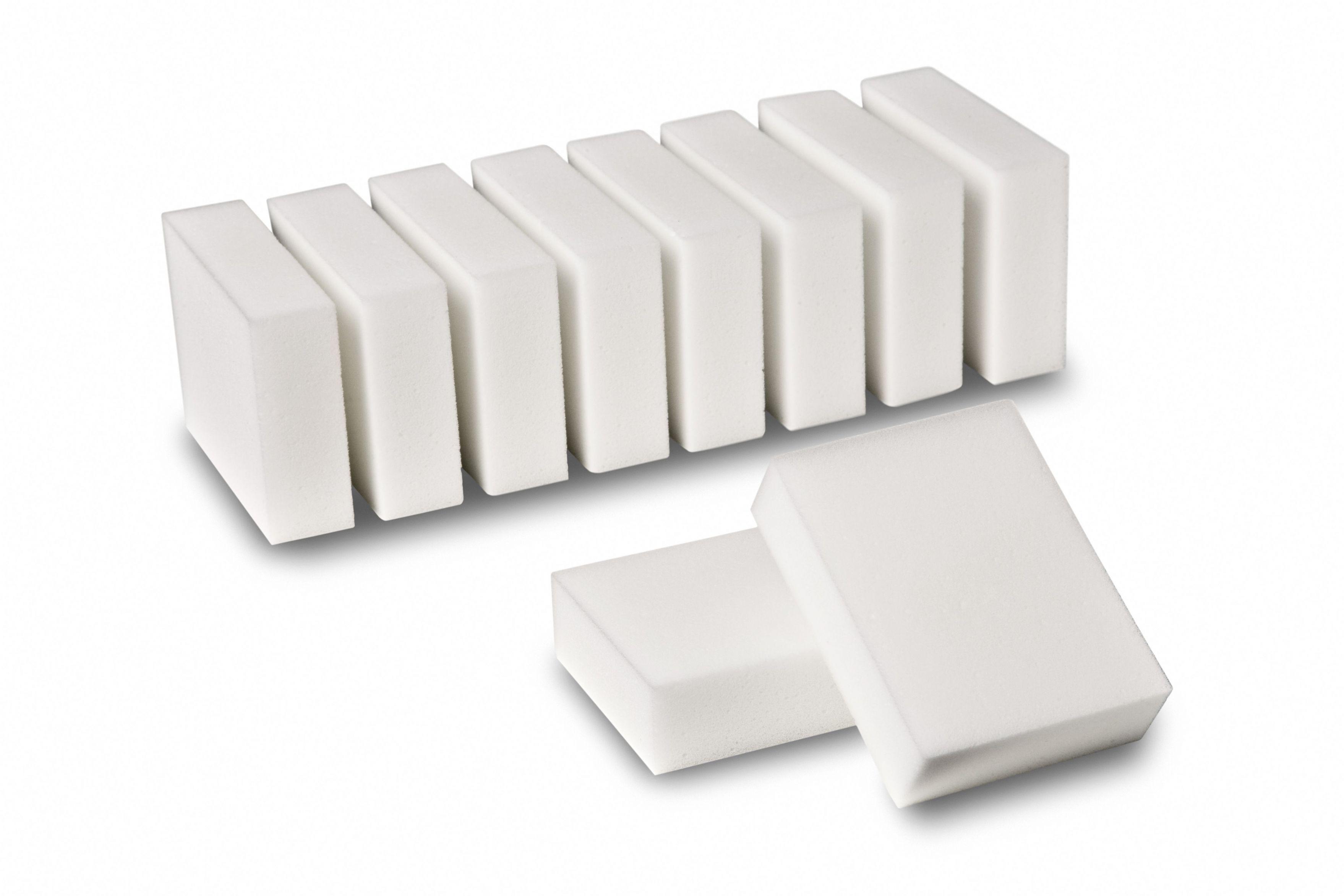 magic sponge. Black Bedroom Furniture Sets. Home Design Ideas