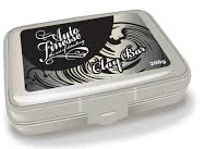 Auto Finesse Clay Bar