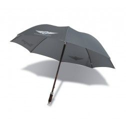 Morgan executive umbrella